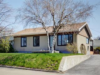 House for sale in Québec (Beauport), Capitale-Nationale, 114, Rue  Matte, 23971286 - Centris.ca