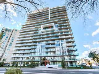 Condo / Apartment for rent in Gatineau (Hull), Outaouais, 185, Rue  Laurier, apt. 310, 14798399 - Centris.ca