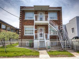 Duplex for sale in Montréal (Lachine), Montréal (Island), 825 - 827, 7e Avenue, 24800510 - Centris.ca