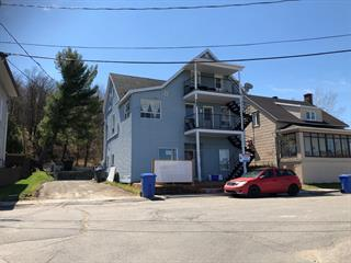 Triplex for sale in Saint-Tite, Mauricie, 340 - 344, Rue  Napoléon, 28291572 - Centris.ca