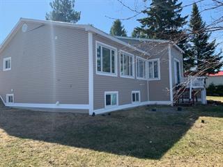 Maison à vendre à Trécesson, Abitibi-Témiscamingue, 147, Chemin du Lac-Davy, 10770257 - Centris.ca
