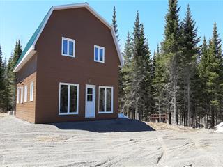 Cottage for sale in Saint-Bruno-de-Kamouraska, Bas-Saint-Laurent, Chemin de la Rivière, 10889118 - Centris.ca