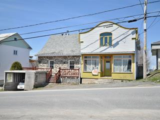 House for sale in Saint-Modeste, Bas-Saint-Laurent, 329, Rue  Principale, 11387806 - Centris.ca