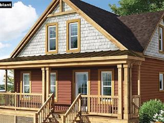 Maison à vendre à Chelsea, Outaouais, Chemin  Hammond, 23701542 - Centris.ca