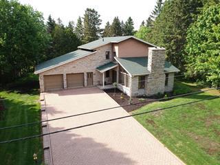 House for sale in Saint-Georges, Chaudière-Appalaches, 825, 78e Rue, 22117807 - Centris.ca