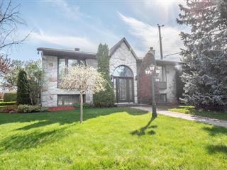 Maison à vendre à Repentigny (Le Gardeur), Lanaudière, 184, Rue  Odette, 12674796 - Centris.ca