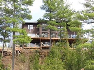 Maison à vendre à Lac-Simon, Outaouais, 894, Place  Passaretti, 25631100 - Centris.ca