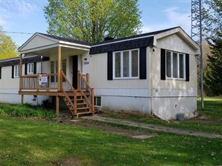 House for sale in Hinchinbrooke, Montérégie, 1330, Rue  Expo, 25085262 - Centris.ca