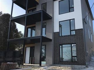 Condo / Apartment for rent in Sherbrooke (Brompton/Rock Forest/Saint-Élie/Deauville), Estrie, 172, Rue  Albert-Dion, 18410578 - Centris.ca