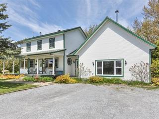 Maison à vendre à Venise-en-Québec, Montérégie, 164, 36e Rue Est, 14222031 - Centris.ca