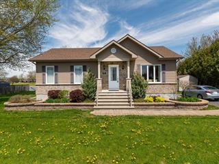 Maison à vendre à Saint-Paul-de-l'Île-aux-Noix, Montérégie, 77, 60e Avenue, 25760375 - Centris.ca