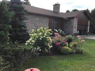 Maison à vendre à Rouyn-Noranda, Abitibi-Témiscamingue, 160, Place  Louise, 25173454 - Centris.ca