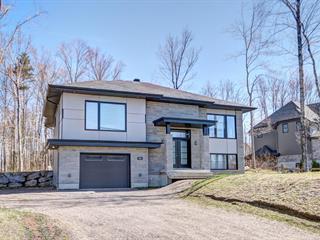 Maison à vendre à Shannon, Capitale-Nationale, 129, Rue  Oak, 9381824 - Centris.ca