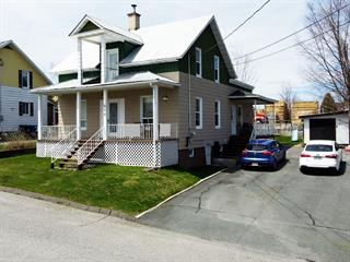 House for sale in Beauceville, Chaudière-Appalaches, 200, 128e Rue, 19594586 - Centris.ca