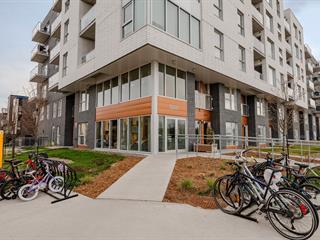 Condo for sale in Montréal (Mercier/Hochelaga-Maisonneuve), Montréal (Island), 5200, Rue  De Contrecoeur, apt. 406, 9927452 - Centris.ca