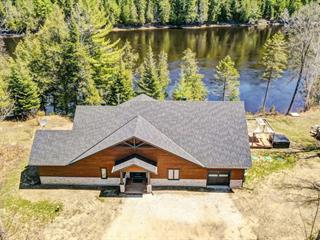 Cottage for sale in Low, Outaouais, 30, Promenade du Soleil Nord, 23220378 - Centris.ca