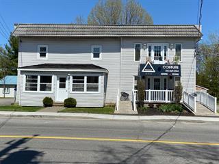 Quintuplex for sale in Ormstown, Montérégie, 15 - 15D, Rue  Bridge, 19686045 - Centris.ca