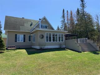 Maison à vendre à Weedon, Estrie, 2775, Chemin  L'Oiseau, 28501173 - Centris.ca