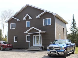 Maison à vendre à Saguenay (Shipshaw), Saguenay/Lac-Saint-Jean, 5770, Rue de la Petite-Rivière, 23325620 - Centris.ca