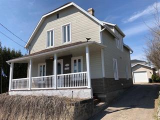 House for sale in Saguenay (La Baie), Saguenay/Lac-Saint-Jean, 273, Rue des Érables, 17882723 - Centris.ca