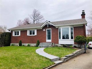 Maison à vendre à Joliette, Lanaudière, 537, Rue  Wodon, 13657651 - Centris.ca