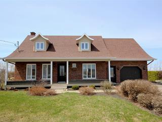 House for sale in Saint-Arsène, Bas-Saint-Laurent, 15, Route  Principale, 9217115 - Centris.ca