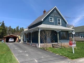 Maison à vendre à Scotstown, Estrie, 52, Rue  Albert, 19792714 - Centris.ca