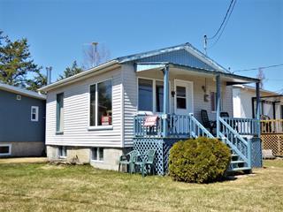 House for sale in Saint-Félicien, Saguenay/Lac-Saint-Jean, 3573, Chemin du Bôme, 27235437 - Centris.ca