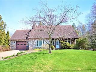 Maison à vendre à Saint-Georges, Chaudière-Appalaches, 2120, 193e Rue, 10575298 - Centris.ca