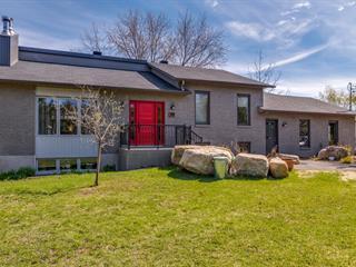 Commercial building for sale in Piedmont, Laurentides, 453Z, boulevard des Laurentides, 27366894 - Centris.ca
