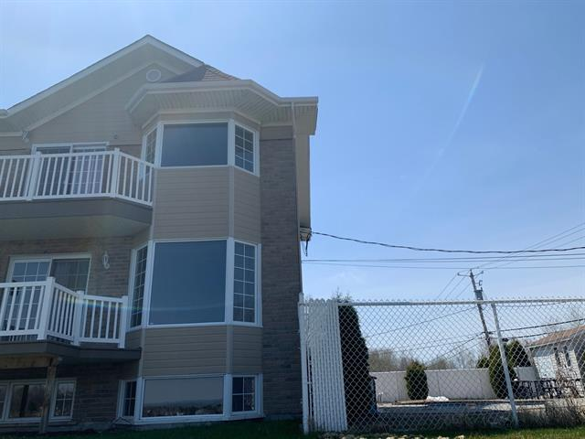 Condominium house for sale in Saguenay (Chicoutimi), Saguenay/Lac-Saint-Jean, 611, Rue  Martin-Bouvard, 11440507 - Centris.ca