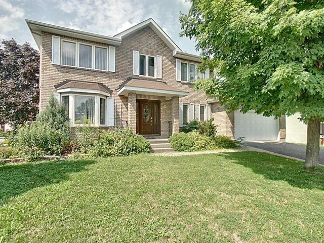 Maison à vendre à Gatineau (Aylmer), Outaouais, 29, Rue  Albert-Camus, 16735831 - Centris.ca