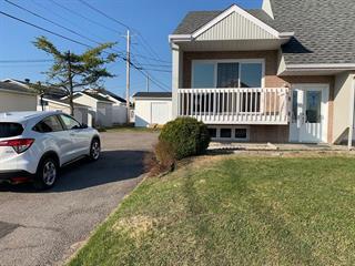 Maison à vendre à Saguenay (Chicoutimi), Saguenay/Lac-Saint-Jean, 823, Rue des Défibreurs, 16029825 - Centris.ca
