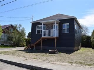 House for sale in Drummondville, Centre-du-Québec, 44, 119e Avenue, 17289457 - Centris.ca