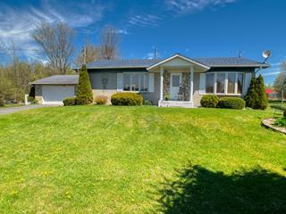 House for sale in Havelock, Montérégie, 783, Route  202, 22647116 - Centris.ca
