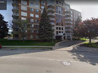 Condo à vendre à Montréal (Anjou), Montréal (Île), 6901, boulevard des Roseraies, app. 109, 19886118 - Centris.ca