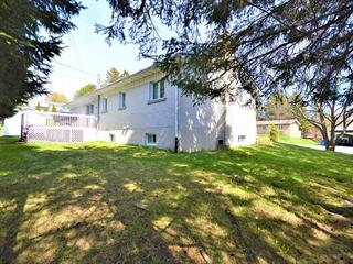 House for sale in Saint-Georges, Chaudière-Appalaches, 635, 157e Rue, 13908150 - Centris.ca