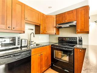 Condo / Apartment for rent in Beaconsfield, Montréal (Island), 90, Croissant  Elgin, apt. 208, 24664257 - Centris.ca