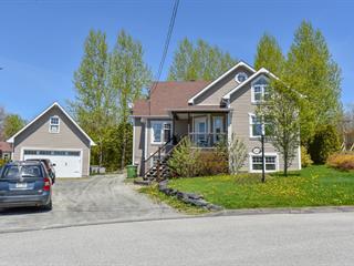 Duplex for sale in Sherbrooke (Brompton/Rock Forest/Saint-Élie/Deauville), Estrie, 3412Z - 3414Z, Rue  Générations, 17147848 - Centris.ca
