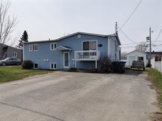 Maison à vendre à Métabetchouan/Lac-à-la-Croix, Saguenay/Lac-Saint-Jean, 232, Rue  Saint-André, 11968086 - Centris.ca