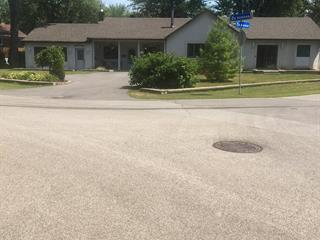 Maison à vendre à Laval (Auteuil), Laval, 37, 2e Avenue, 19054961 - Centris.ca