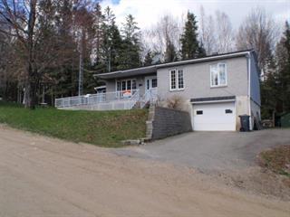 House for sale in Saint-Alphonse-Rodriguez, Lanaudière, 181, Rue  Jacinthe, 11671505 - Centris.ca