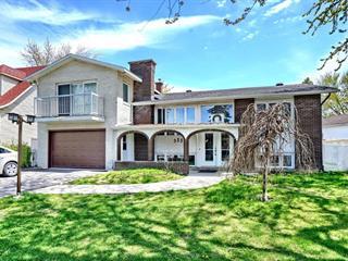 Maison à vendre à Sainte-Catherine, Montérégie, 325 - 325A, Rue  Surprenant, 26199468 - Centris.ca