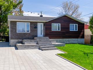 House for sale in Saint-Bruno-de-Montarville, Montérégie, 1360, Rue  Hillside, 28058440 - Centris.ca