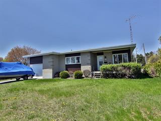Maison à vendre à Saint-Hyacinthe, Montérégie, 5220, Rue  Joncaire, 23977959 - Centris.ca