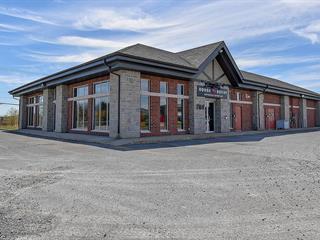 Commerce à vendre à McMasterville, Montérégie, 781, boulevard  Laurier, 28161674 - Centris.ca