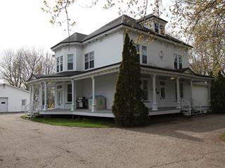 Maison à vendre à Louiseville, Mauricie, 820, Rue  Notre-Dame Sud, 11294624 - Centris.ca