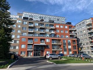 Condo à vendre à Saint-Lambert (Montérégie), Montérégie, 740, Avenue  Victoria, app. 701, 14411834 - Centris.ca