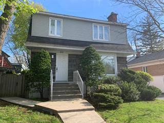 Maison à vendre à Saint-Lambert (Montérégie), Montérégie, 385, Avenue  Edison, 28215526 - Centris.ca