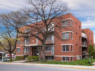 Condo for sale in Montréal (Côte-des-Neiges/Notre-Dame-de-Grâce), Montréal (Island), 5365, Avenue  Victoria, apt. 203, 13686024 - Centris.ca